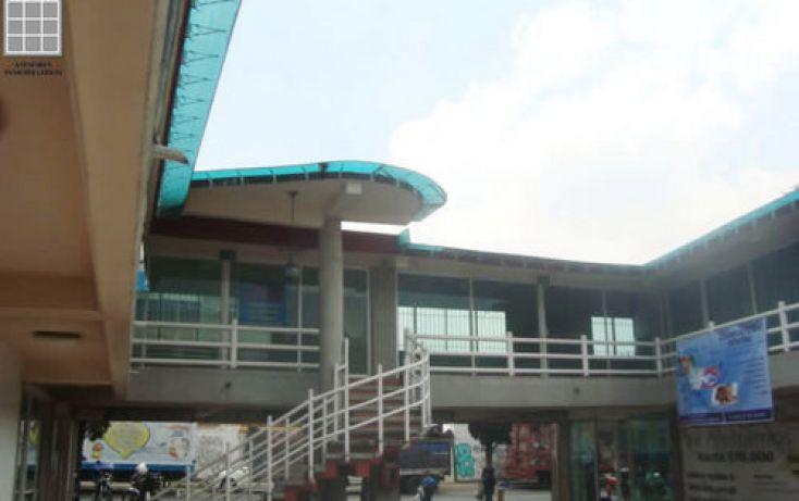 Foto de local en renta en, huayatla, la magdalena contreras, df, 2022659 no 02