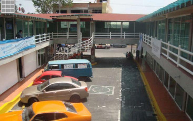 Foto de local en renta en, huayatla, la magdalena contreras, df, 2022665 no 08