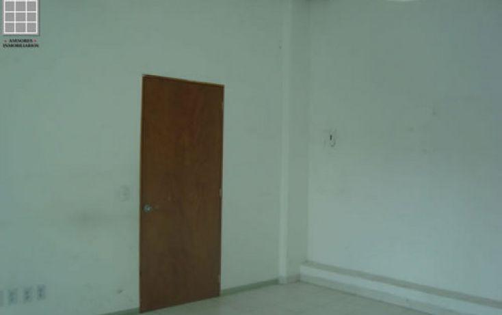 Foto de local en renta en, huayatla, la magdalena contreras, df, 2022667 no 04