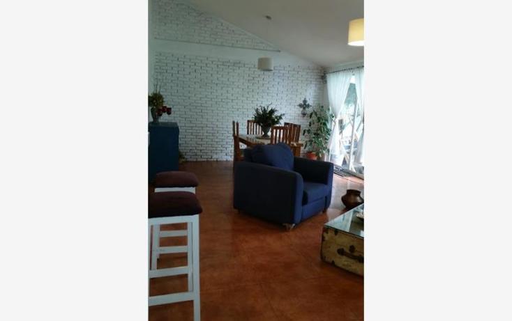 Foto de casa en venta en  0, héroes de padierna, tlalpan, distrito federal, 1591258 No. 02