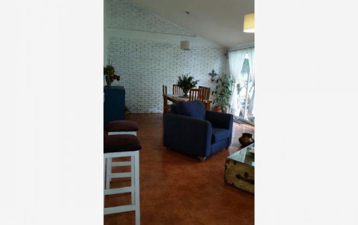 Foto de casa en venta en huehuetan, héroes de padierna, tlalpan, df, 1591258 no 02