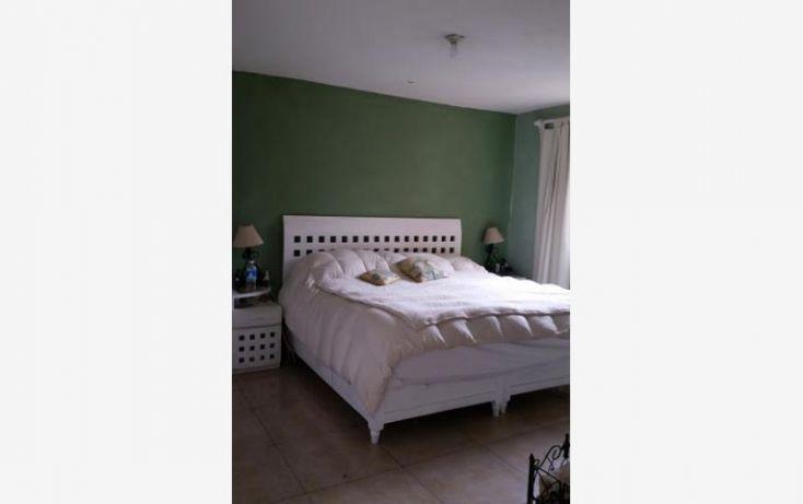 Foto de casa en venta en huehuetan, héroes de padierna, tlalpan, df, 1591258 no 05