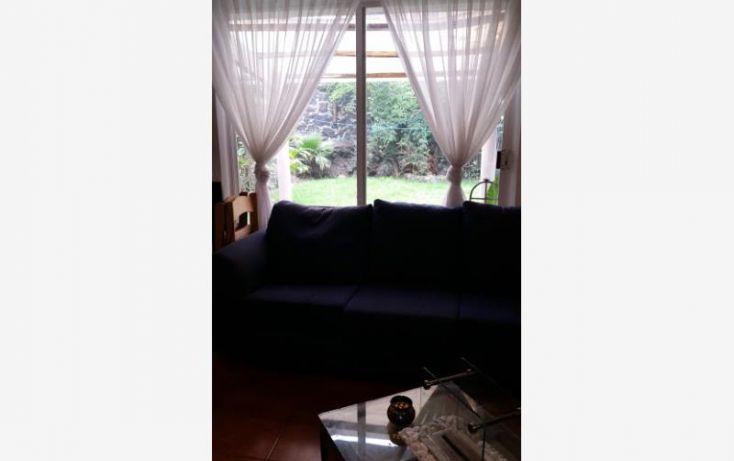 Foto de casa en venta en huehuetan, héroes de padierna, tlalpan, df, 1591258 no 06