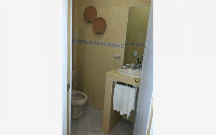 Foto de casa en venta en huehuetan, héroes de padierna, tlalpan, df, 1591258 no 09