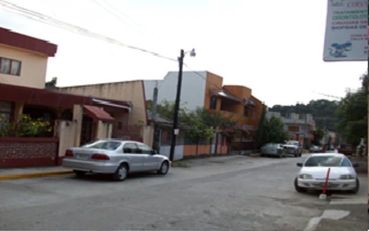 Foto de casa en venta en  , huehuetla centro, huehuetla, hidalgo, 1256405 No. 03