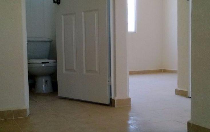 Foto de casa en venta en, huehuetoca, huehuetoca, estado de méxico, 1078149 no 07