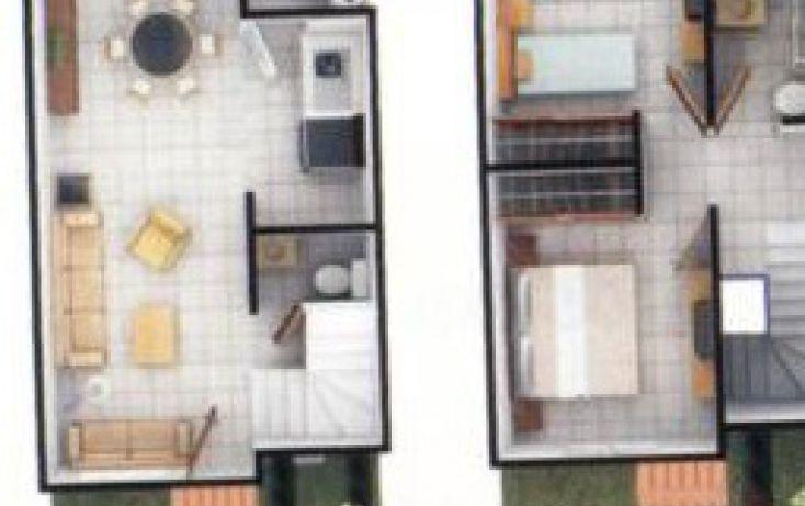 Foto de casa en venta en, huehuetoca, huehuetoca, estado de méxico, 1100521 no 02