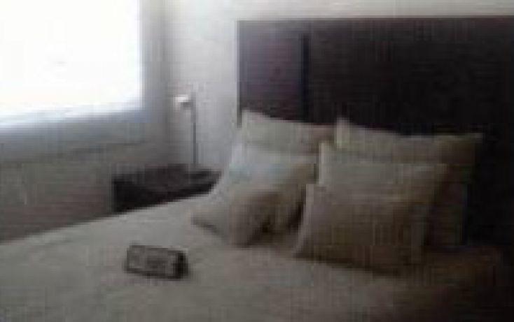 Foto de casa en venta en, huehuetoca, huehuetoca, estado de méxico, 1100521 no 03