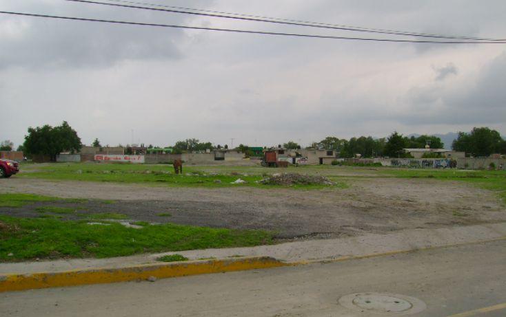 Foto de terreno habitacional en venta en, huehuetoca, huehuetoca, estado de méxico, 1101985 no 01