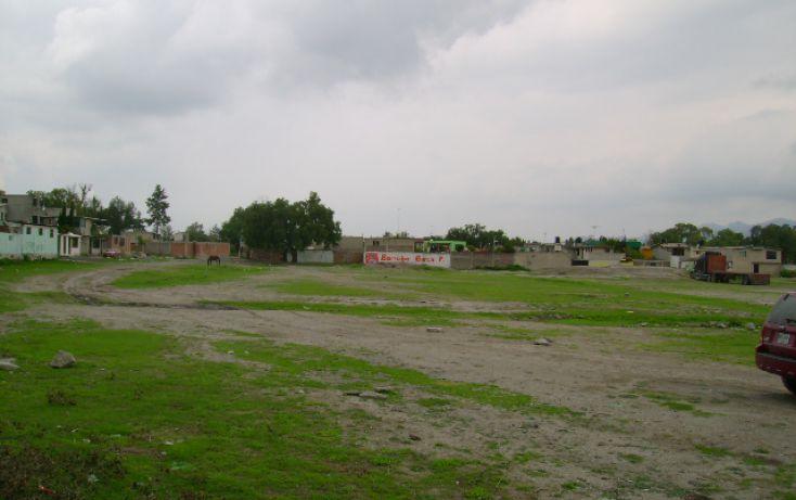 Foto de terreno habitacional en venta en, huehuetoca, huehuetoca, estado de méxico, 1101985 no 04