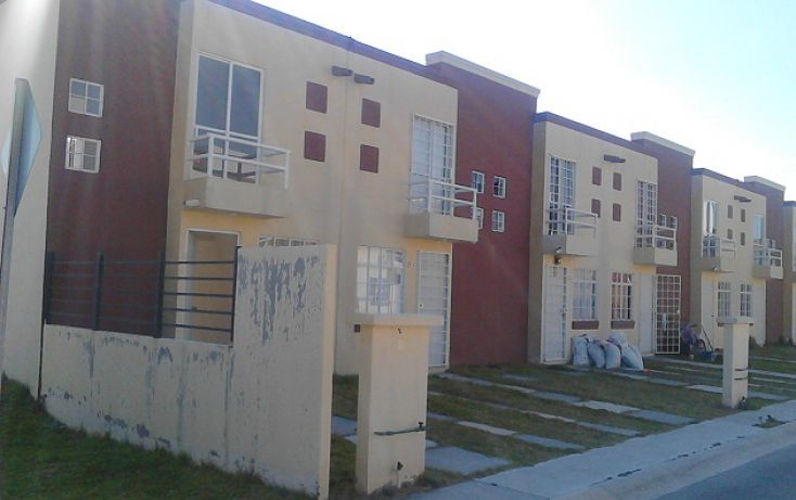Foto de casa en venta en, huehuetoca, huehuetoca, estado de méxico, 1242477 no 02