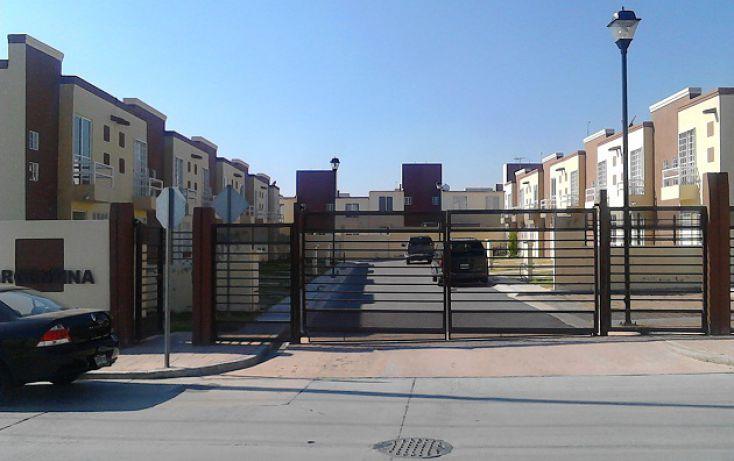 Foto de casa en venta en, huehuetoca, huehuetoca, estado de méxico, 1242477 no 03