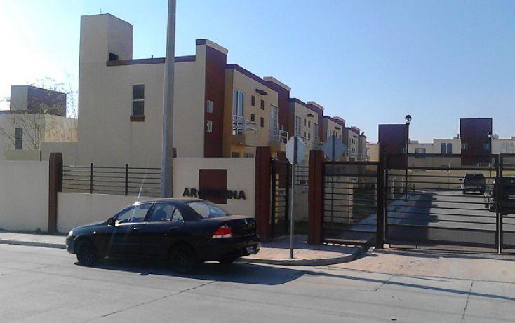 Foto de casa en venta en, huehuetoca, huehuetoca, estado de méxico, 1242477 no 04