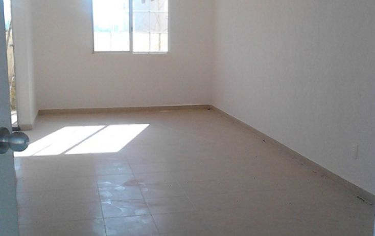 Foto de casa en venta en, huehuetoca, huehuetoca, estado de méxico, 1242477 no 05