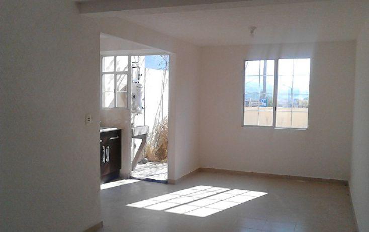 Foto de casa en venta en, huehuetoca, huehuetoca, estado de méxico, 1242477 no 06