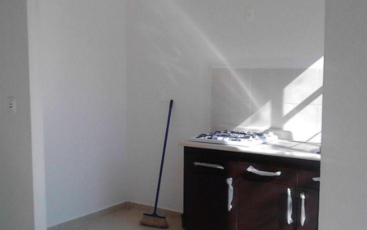 Foto de casa en venta en, huehuetoca, huehuetoca, estado de méxico, 1242477 no 08