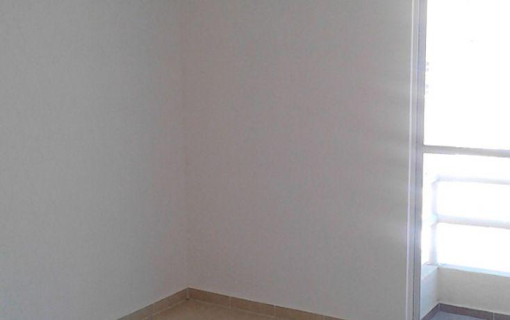 Foto de casa en venta en, huehuetoca, huehuetoca, estado de méxico, 1242477 no 18