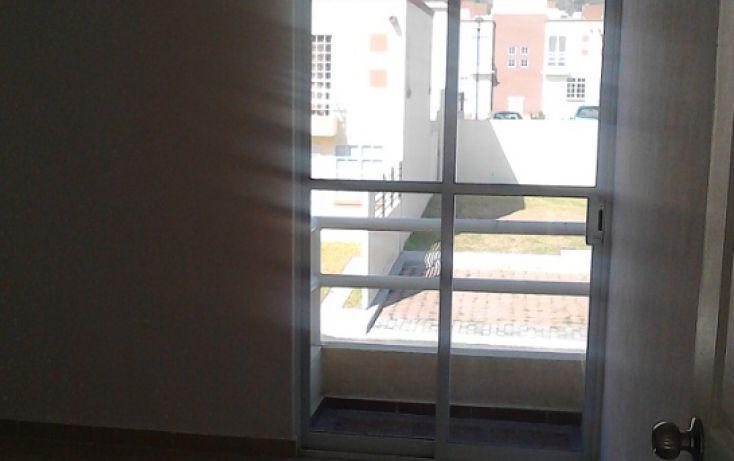 Foto de casa en venta en, huehuetoca, huehuetoca, estado de méxico, 1242477 no 19