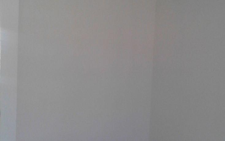 Foto de casa en venta en, huehuetoca, huehuetoca, estado de méxico, 1242477 no 20