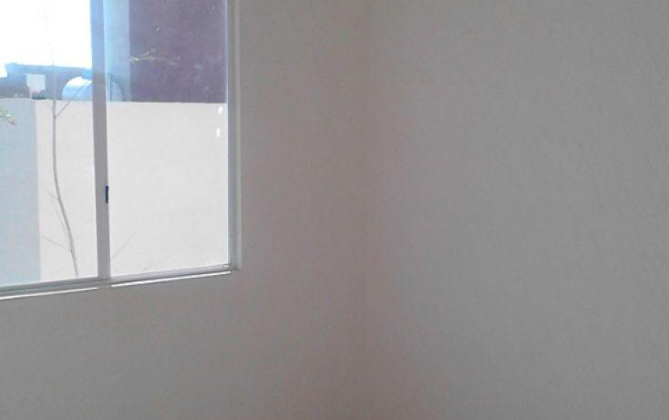 Foto de casa en venta en, huehuetoca, huehuetoca, estado de méxico, 1242477 no 21