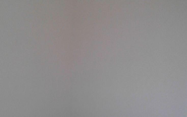 Foto de casa en venta en, huehuetoca, huehuetoca, estado de méxico, 1242477 no 23