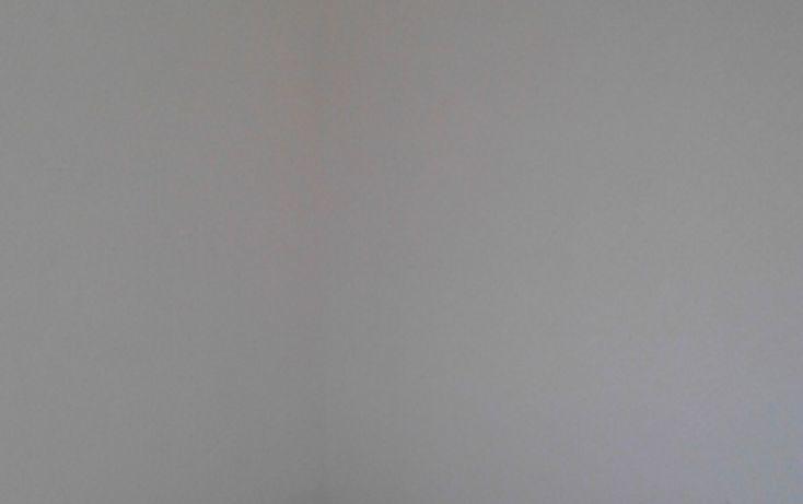 Foto de casa en venta en, huehuetoca, huehuetoca, estado de méxico, 1242477 no 24