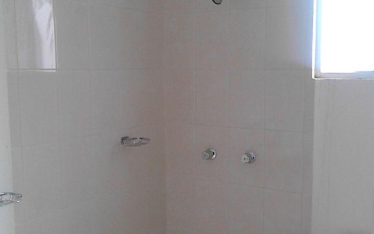 Foto de casa en venta en, huehuetoca, huehuetoca, estado de méxico, 1242477 no 26