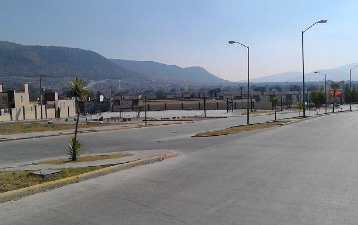 Foto de casa en venta en, huehuetoca, huehuetoca, estado de méxico, 1242477 no 28