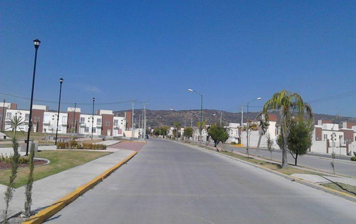 Foto de casa en venta en, huehuetoca, huehuetoca, estado de méxico, 1242477 no 30