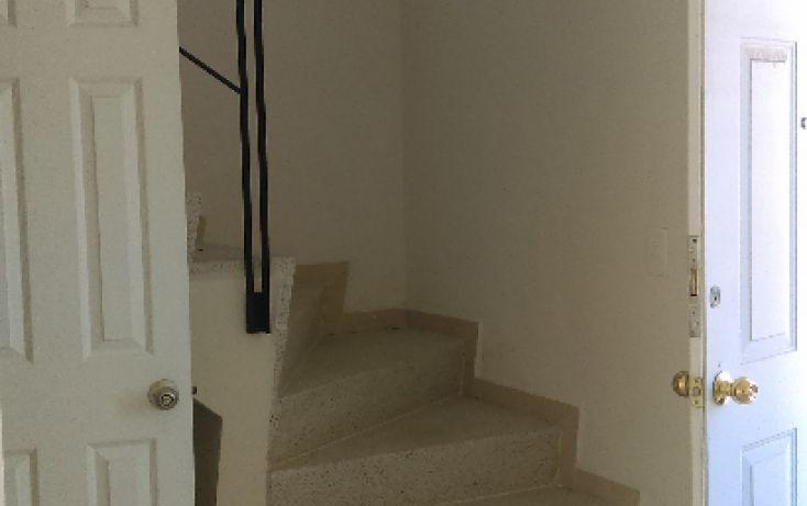 Foto de casa en venta en, huehuetoca, huehuetoca, estado de méxico, 1732380 no 07