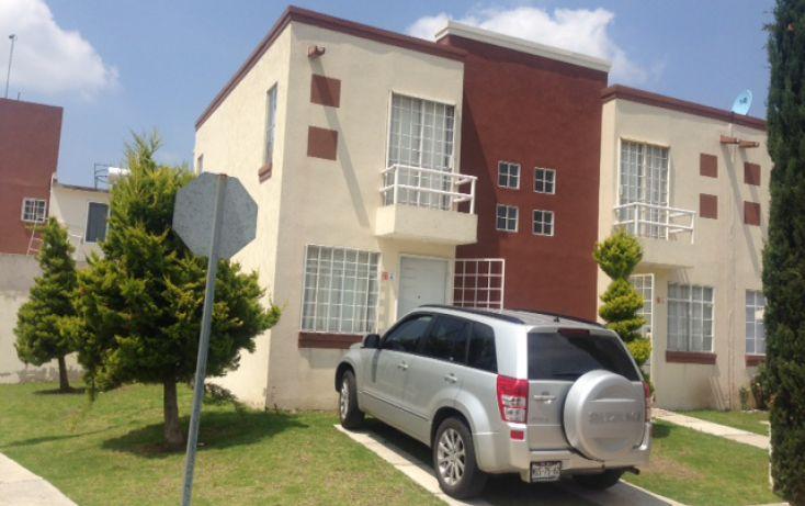 Foto de casa en condominio en venta en, huehuetoca, huehuetoca, estado de méxico, 1756908 no 01