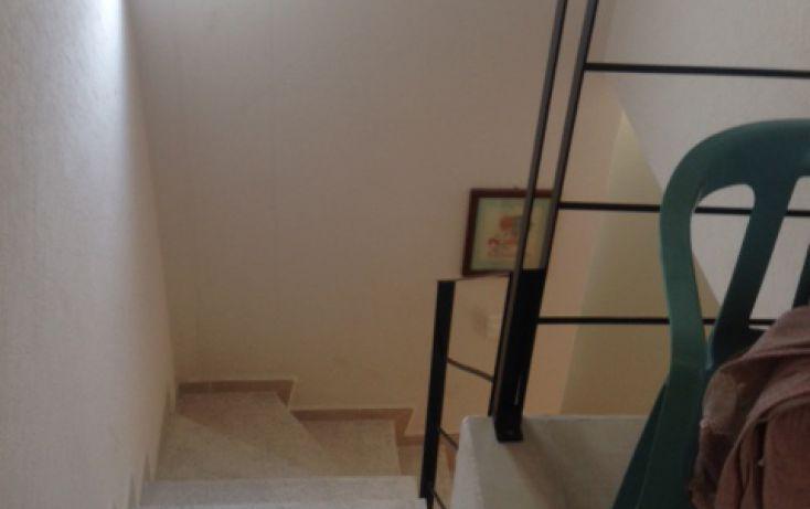 Foto de casa en condominio en venta en, huehuetoca, huehuetoca, estado de méxico, 1756908 no 02