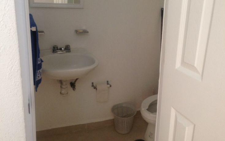 Foto de casa en condominio en venta en, huehuetoca, huehuetoca, estado de méxico, 1756908 no 03