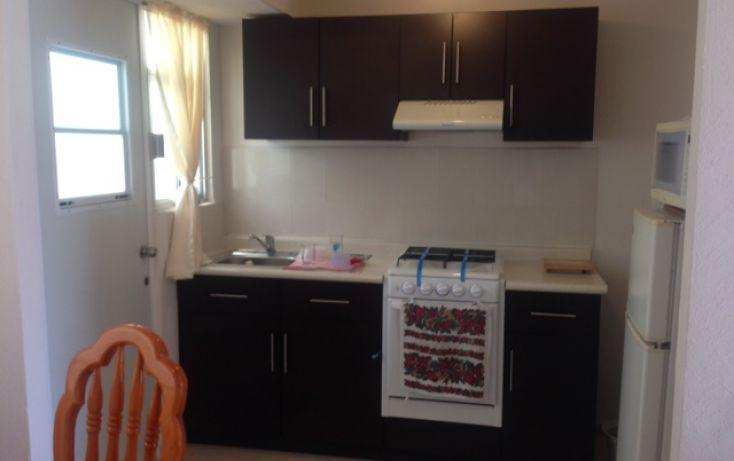 Foto de casa en condominio en venta en, huehuetoca, huehuetoca, estado de méxico, 1756908 no 05