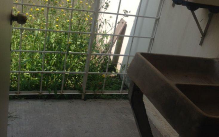 Foto de casa en condominio en venta en, huehuetoca, huehuetoca, estado de méxico, 1756908 no 06