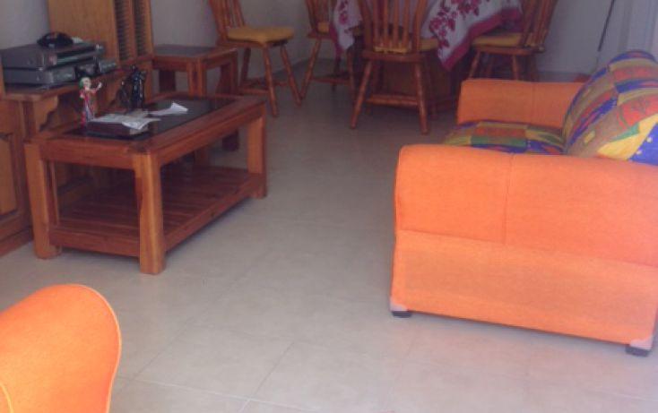Foto de casa en condominio en venta en, huehuetoca, huehuetoca, estado de méxico, 1756908 no 11