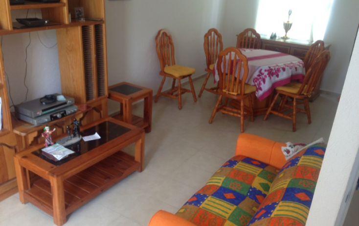 Foto de casa en condominio en venta en, huehuetoca, huehuetoca, estado de méxico, 1756908 no 12