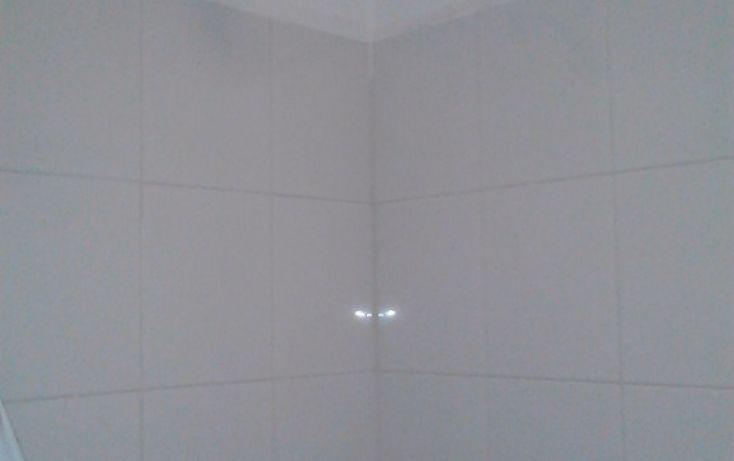 Foto de casa en venta en, huehuetoca, huehuetoca, estado de méxico, 1801371 no 06