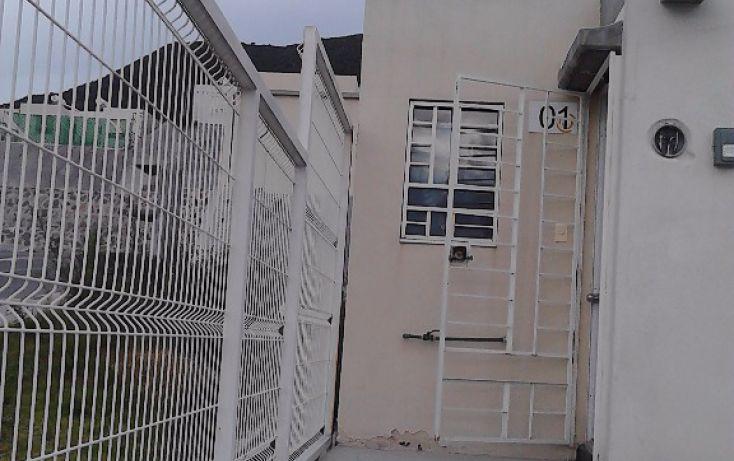 Foto de casa en venta en, huehuetoca, huehuetoca, estado de méxico, 1801371 no 07