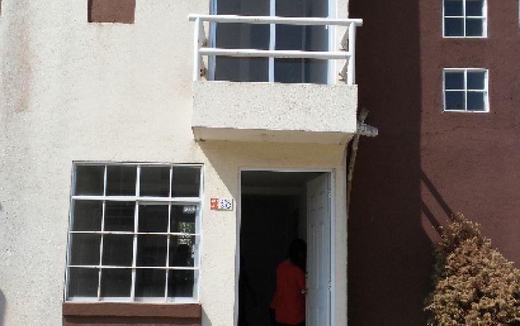 Foto de casa en venta en, huehuetoca, huehuetoca, estado de méxico, 1949370 no 01