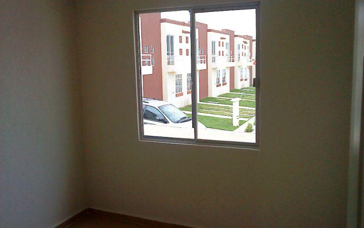 Foto de casa en venta en, huehuetoca, huehuetoca, estado de méxico, 1990354 no 04