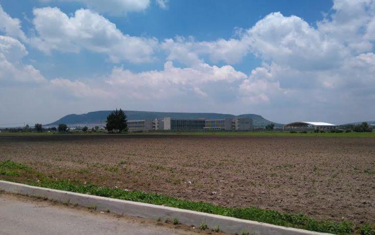 Foto de terreno habitacional en venta en, huehuetoca, huehuetoca, estado de méxico, 2001979 no 02