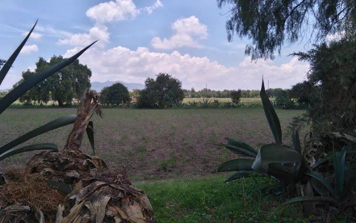 Foto de terreno habitacional en venta en, huehuetoca, huehuetoca, estado de méxico, 2001981 no 03