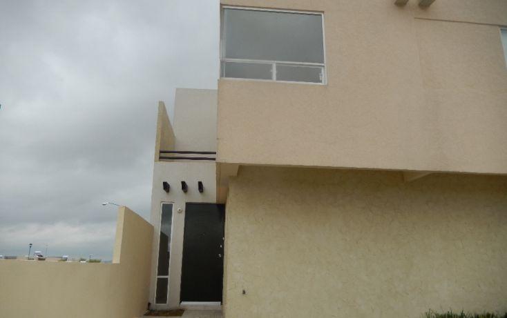 Foto de casa en venta en, huehuetoca, huehuetoca, estado de méxico, 2005848 no 01