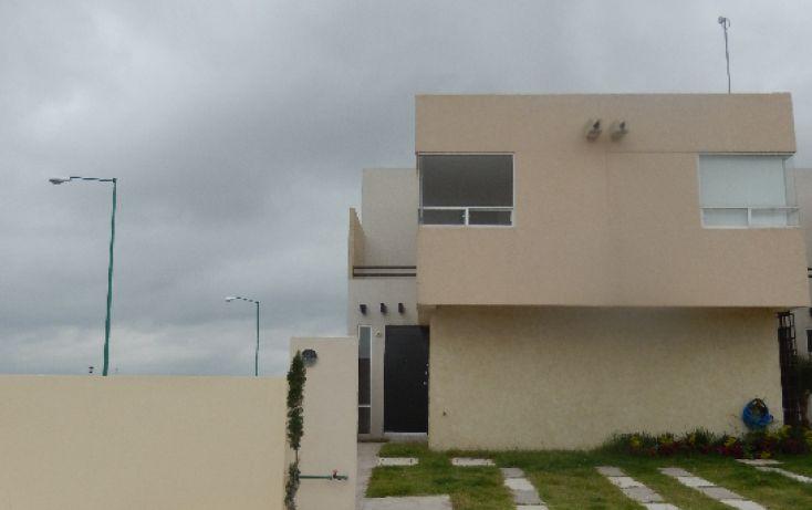 Foto de casa en venta en, huehuetoca, huehuetoca, estado de méxico, 2005848 no 03