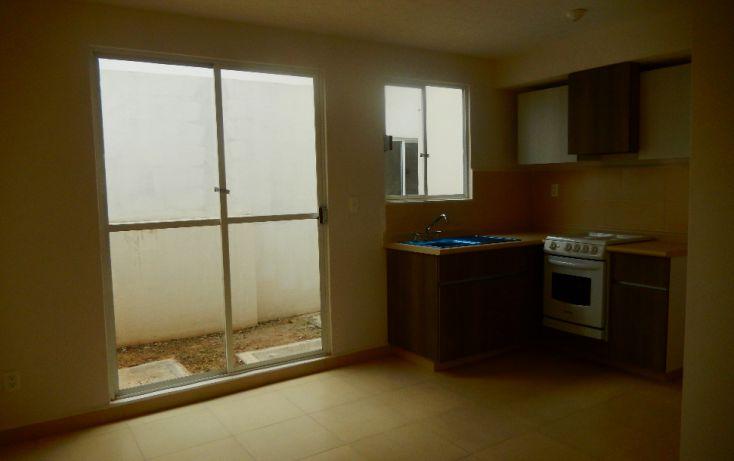 Foto de casa en venta en, huehuetoca, huehuetoca, estado de méxico, 2005848 no 04
