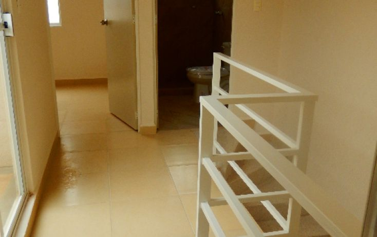 Foto de casa en venta en, huehuetoca, huehuetoca, estado de méxico, 2005848 no 05