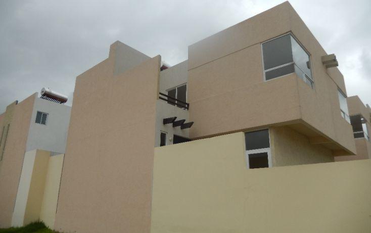 Foto de casa en venta en, huehuetoca, huehuetoca, estado de méxico, 2005848 no 06