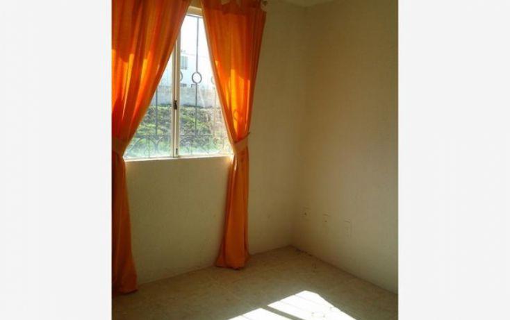 Foto de casa en venta en, huehuetoca, huehuetoca, estado de méxico, 980265 no 03