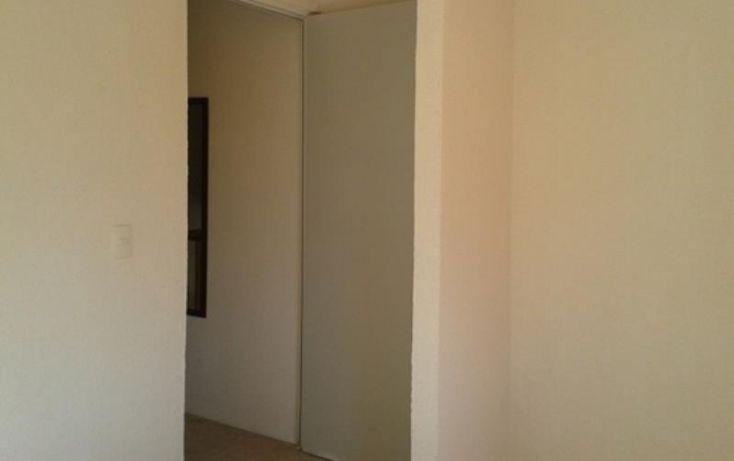 Foto de casa en venta en, huehuetoca, huehuetoca, estado de méxico, 980265 no 04